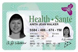 Anh 8 cho em hỏi về Universal Health Care in Canada? HealthCard_Front_170890_smaller
